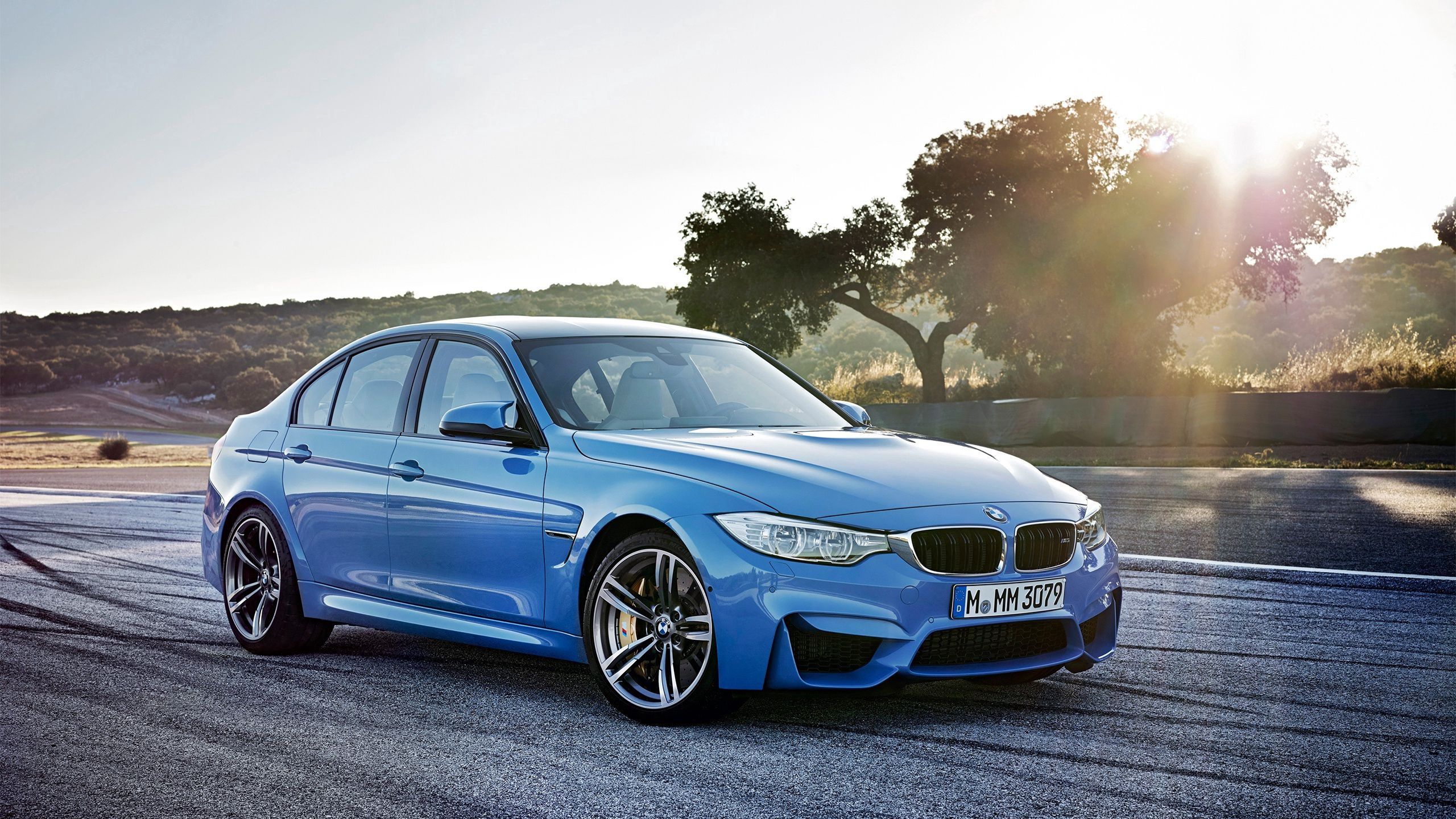 113191 Screensavers and Wallpapers M3 for phone. Download Bmw, Cars, Side View, M3 pictures for free