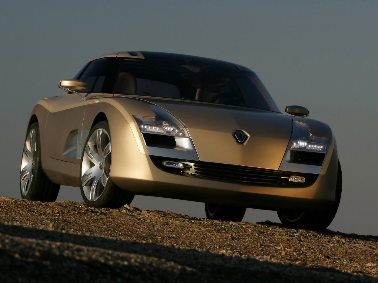 47502 скачать обои Транспорт, Машины, Рено (Renault) - заставки и картинки бесплатно