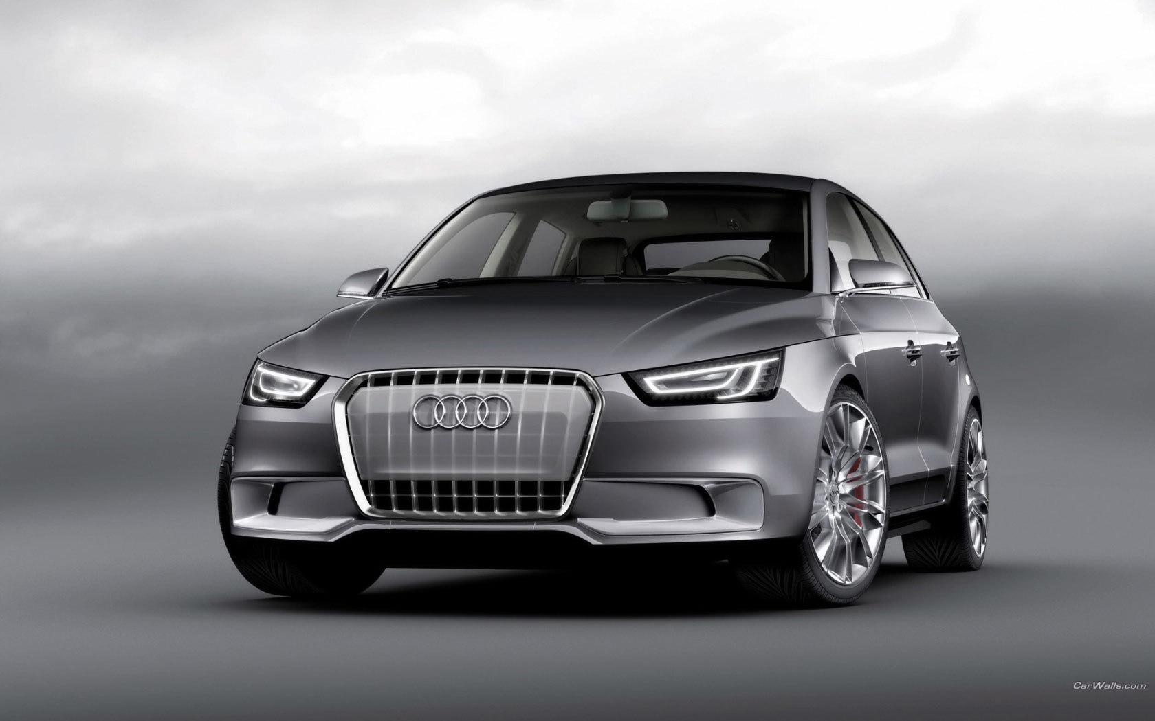 10973 скачать обои Транспорт, Машины, Ауди (Audi) - заставки и картинки бесплатно