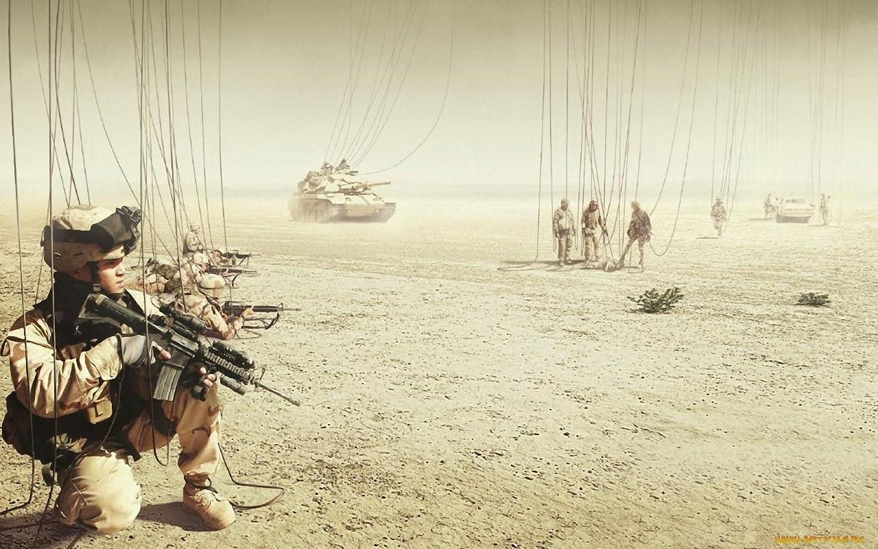44919 Заставки и Обои Война на телефон. Скачать Люди, Оружие, Война картинки бесплатно