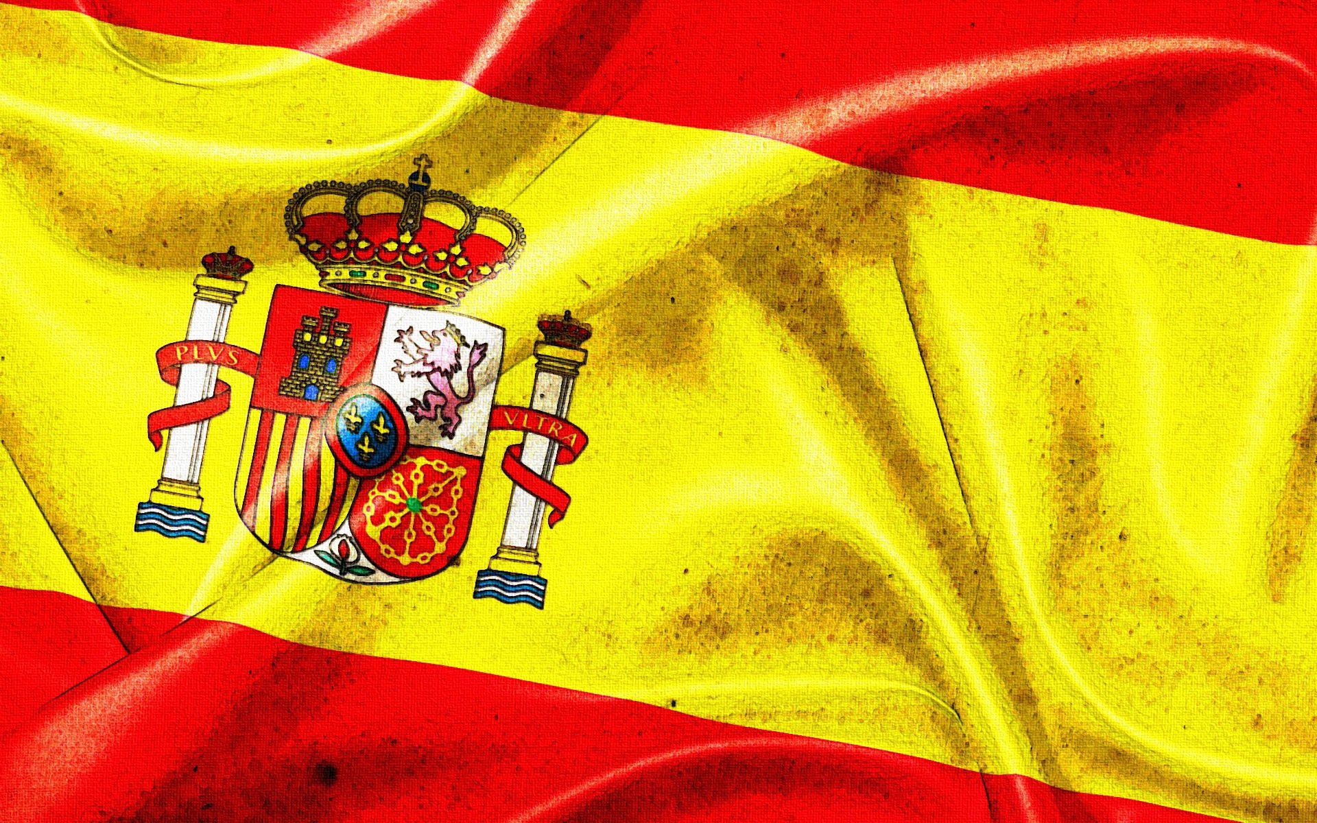 133725 免費下載壁紙 杂项, 西班牙, 徽章, 武器, 旗帜, 标志 屏保和圖片