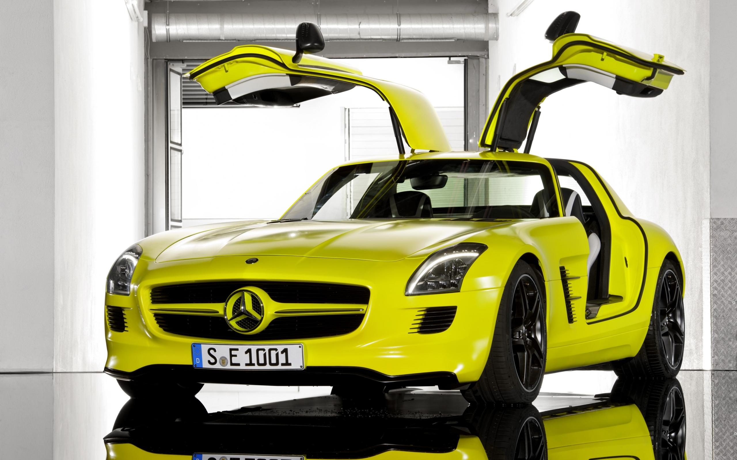 Скачать картинку Машины, Мерседес (Mercedes), Транспорт в телефон бесплатно.