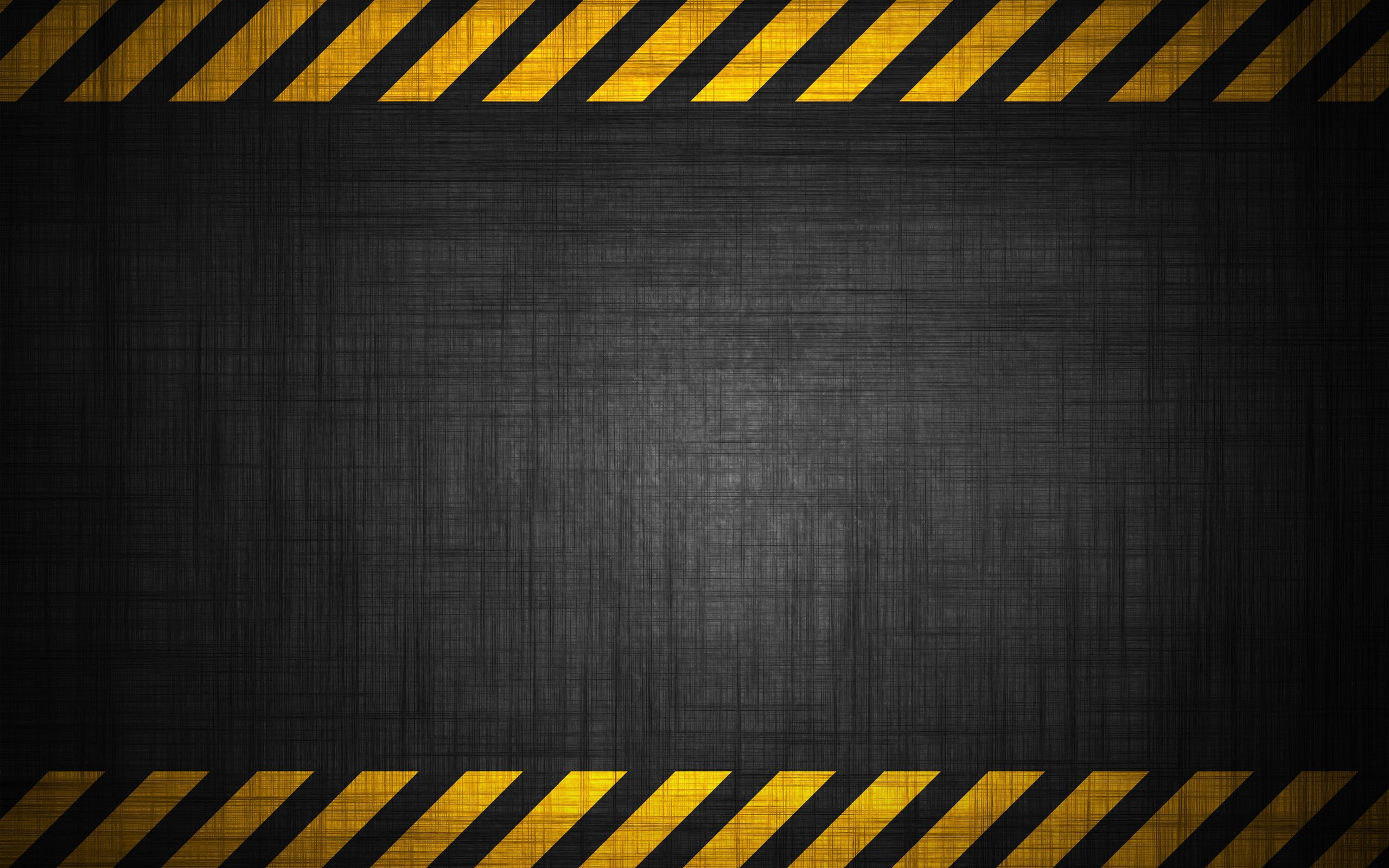 137034 Screensavers and Wallpapers Texture for phone. Download Textures, Texture, Background, Ribbons, Ribbon, Radiation, Danger, Wall pictures for free