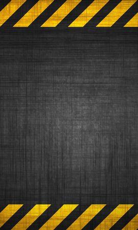 137034 télécharger le fond d'écran Textures, Texture, Contexte, Rubans, Ruban, Radiation, Le Danger, Danger, Mur - économiseurs d'écran et images gratuitement