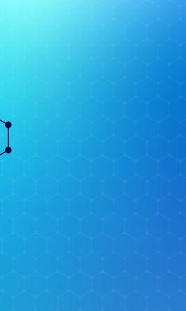 89735 économiseurs d'écran et fonds d'écran Vecteur sur votre téléphone. Téléchargez Vecteur, Hexagones, Hexagonaux, La Forme, Forme, Connexions, Connexion, La Communication, Géométrique images gratuitement