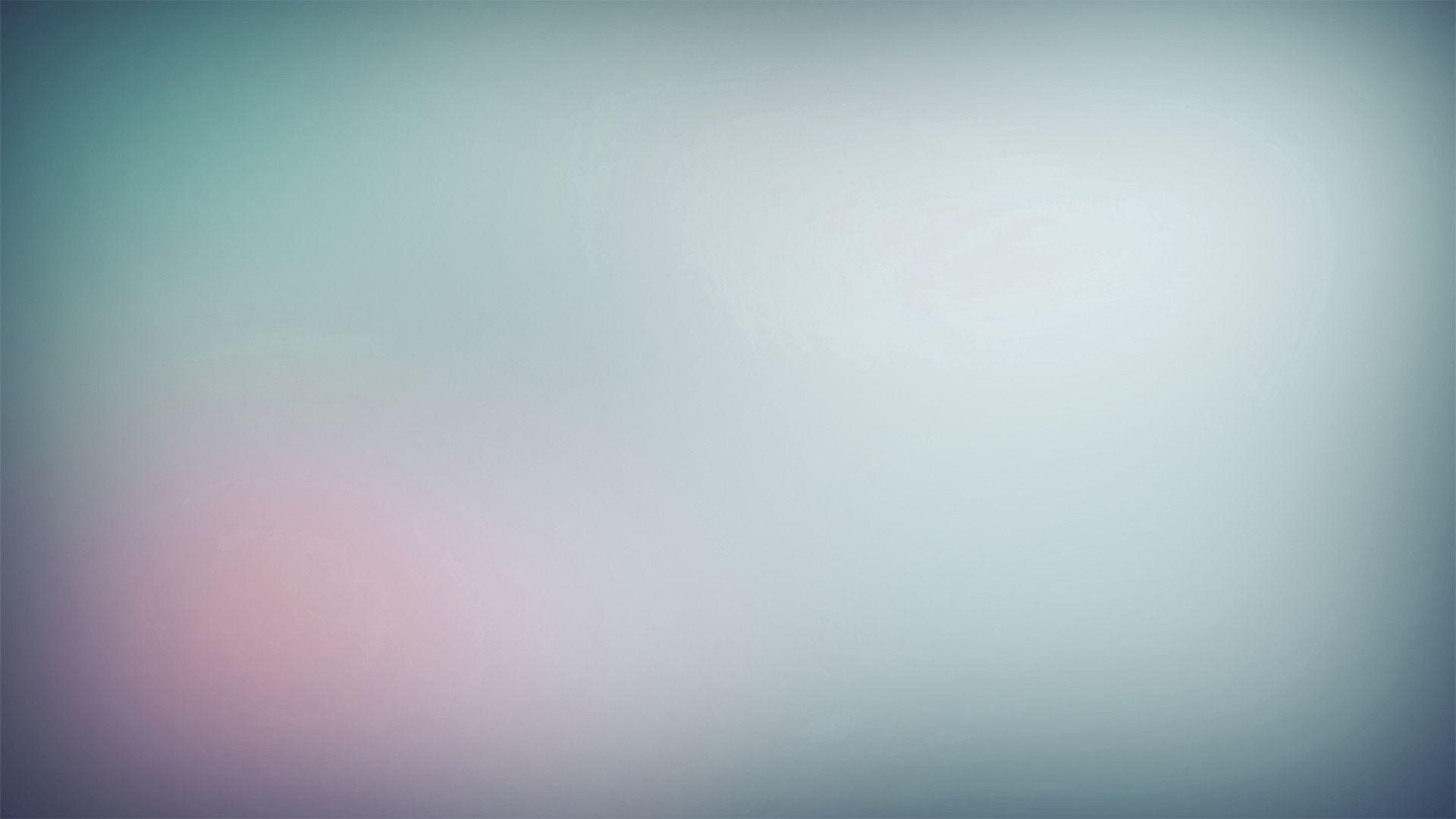 122256 скачать обои Текстуры, Фон, Пятна, Текстура, Поверхность, Блеклый - заставки и картинки бесплатно