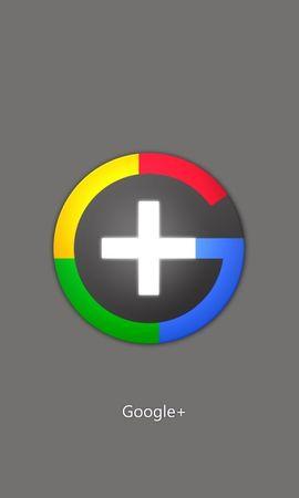 19565 télécharger le fond d'écran Marques, Contexte, Logos, Google - économiseurs d'écran et images gratuitement