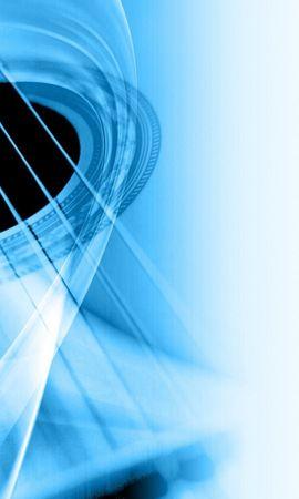 22455 descargar fondo de pantalla Música, Fondo, Instrumentos, Guitarras: protectores de pantalla e imágenes gratis