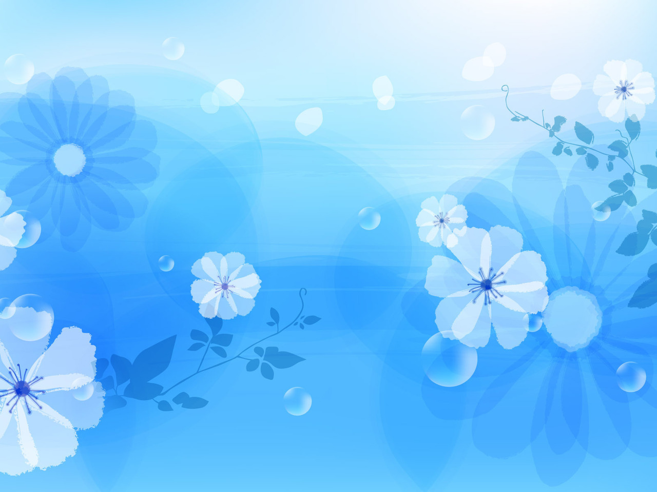 14647 скачать обои Цветы, Фон - заставки и картинки бесплатно