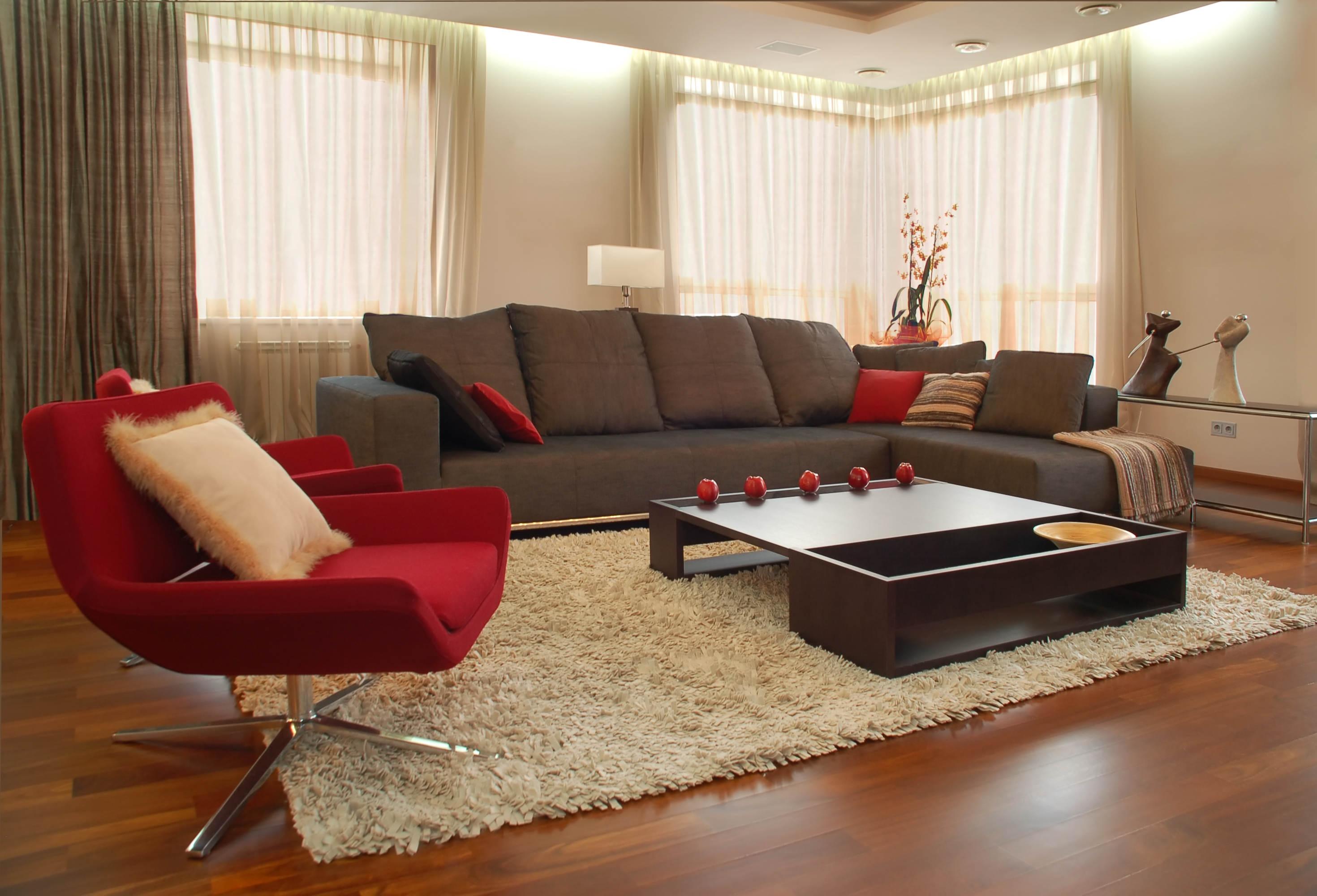 101520 скачать обои Интерьер, Азия, Разное, Дизайн, Мебель, Уют, Гостиная - заставки и картинки бесплатно