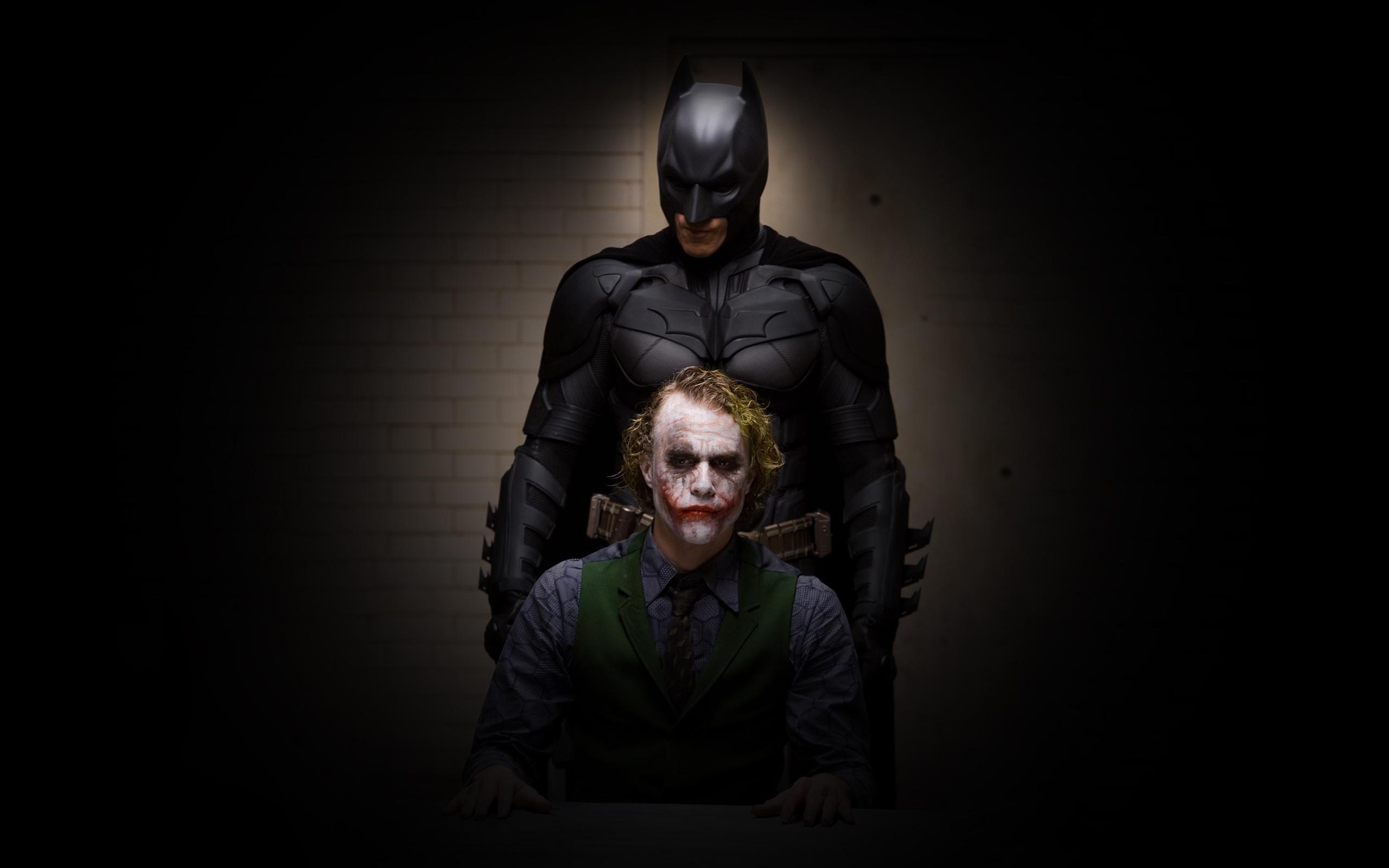 16004 download wallpaper Cinema, Batman, Joker screensavers and pictures for free