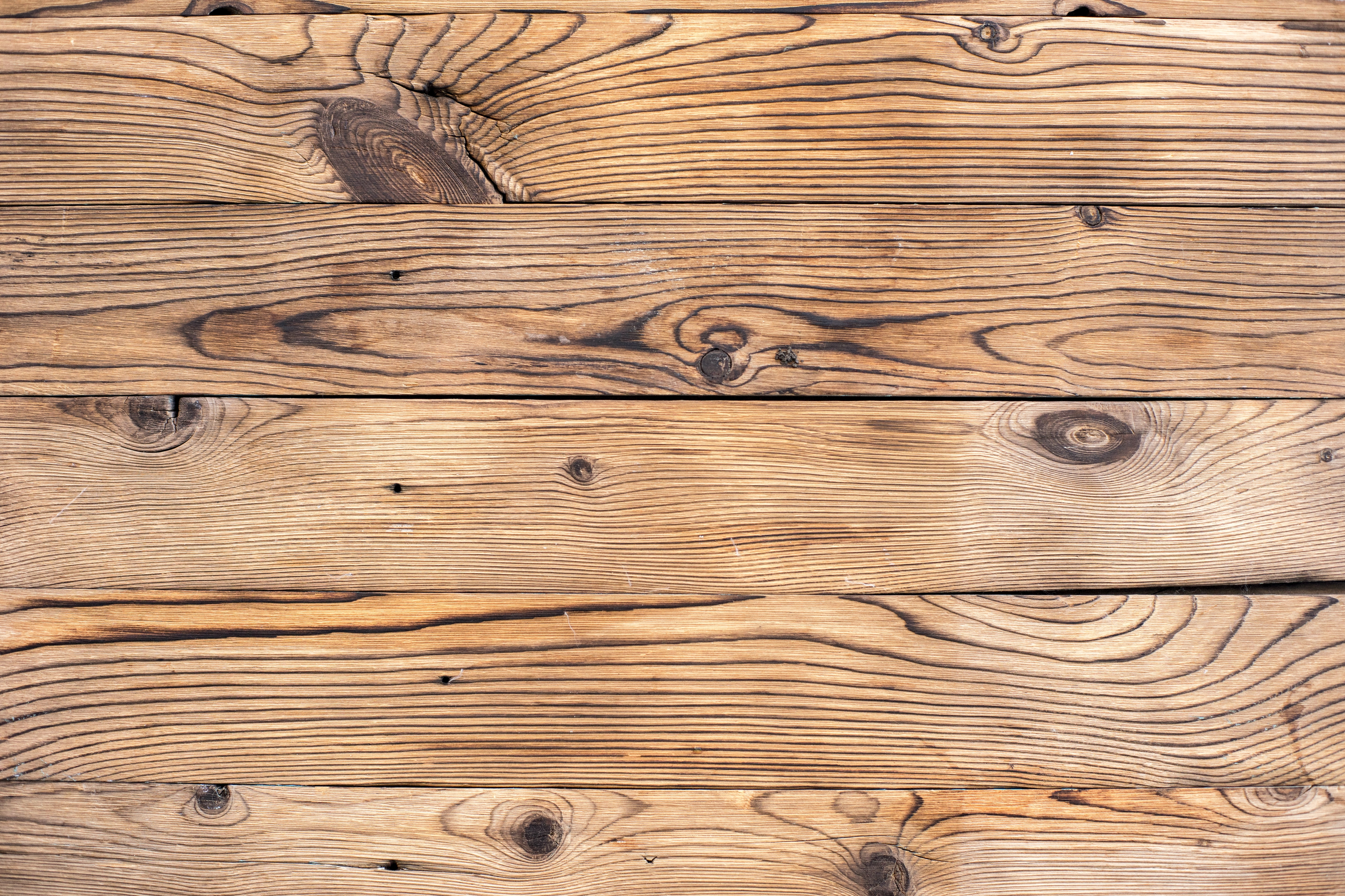148658 download wallpaper Textures, Texture, Planks, Board, Wood, Wooden, Surface, Lines screensavers and pictures for free