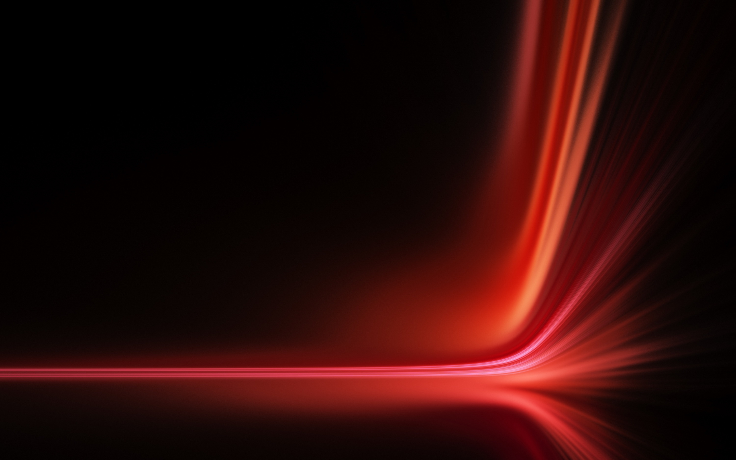 20149 Screensavers and Wallpapers Abstract for phone. Download Abstract, Background pictures for free