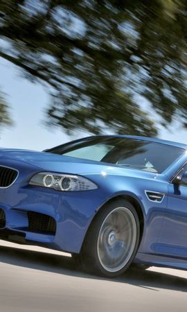 45936 download wallpaper Transport, Auto, Bmw screensavers and pictures for free