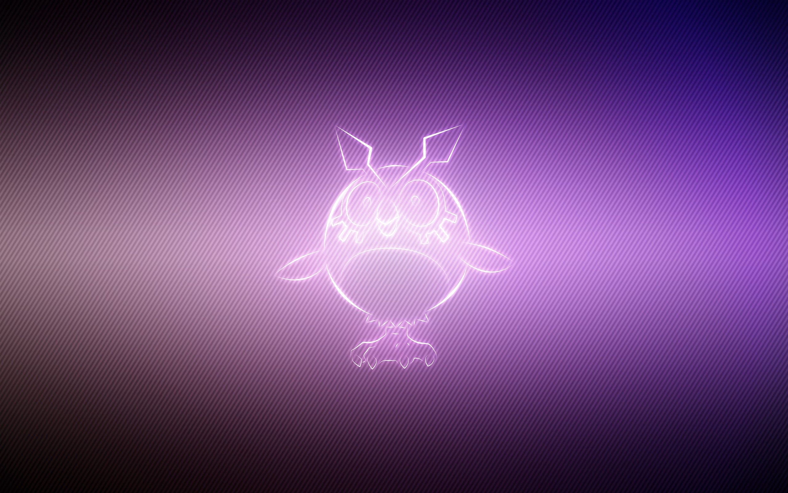 83413 download wallpaper Vector, Hoothoot, Pokemon, Pokémon, Animal screensavers and pictures for free