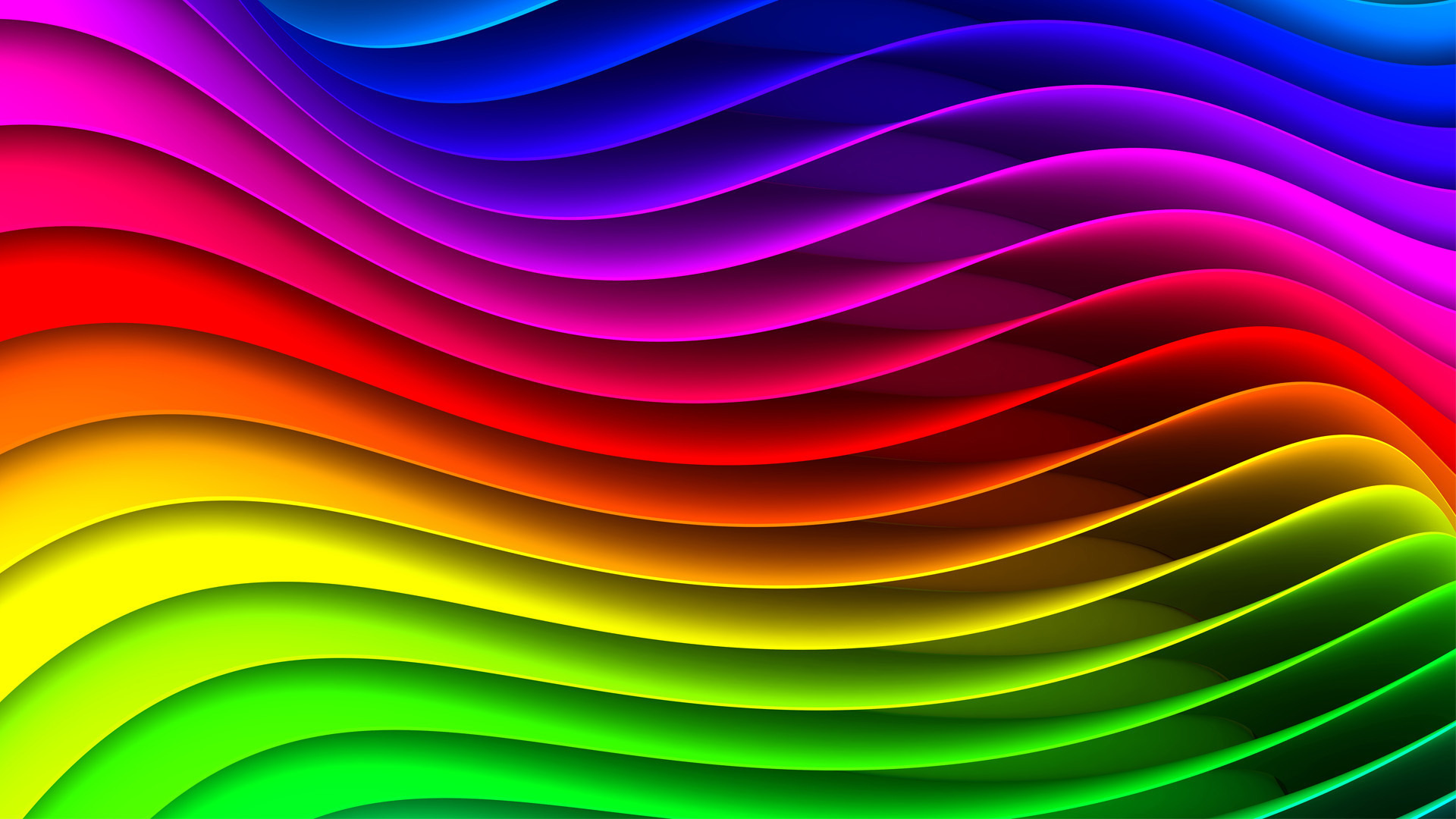 17899 download wallpaper Background, Rainbow screensavers and pictures for free