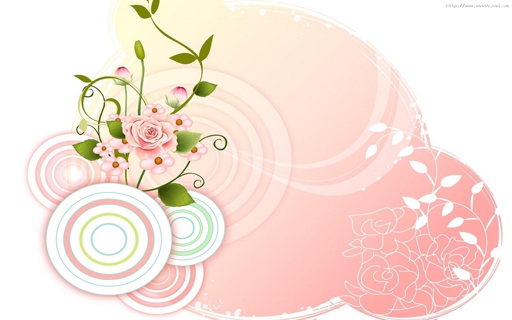 9911 descargar fondo de pantalla Plantas, Flores, Imágenes: protectores de pantalla e imágenes gratis