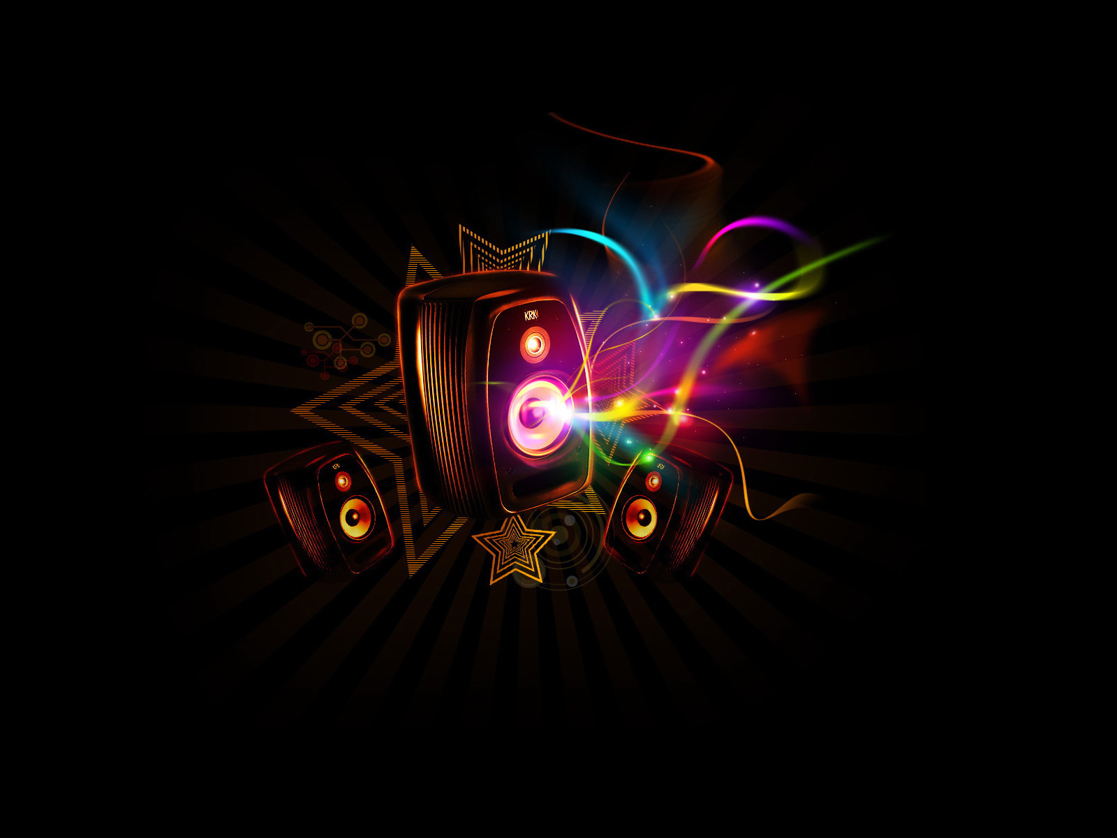 17610 download wallpaper Music, Background screensavers and pictures for free