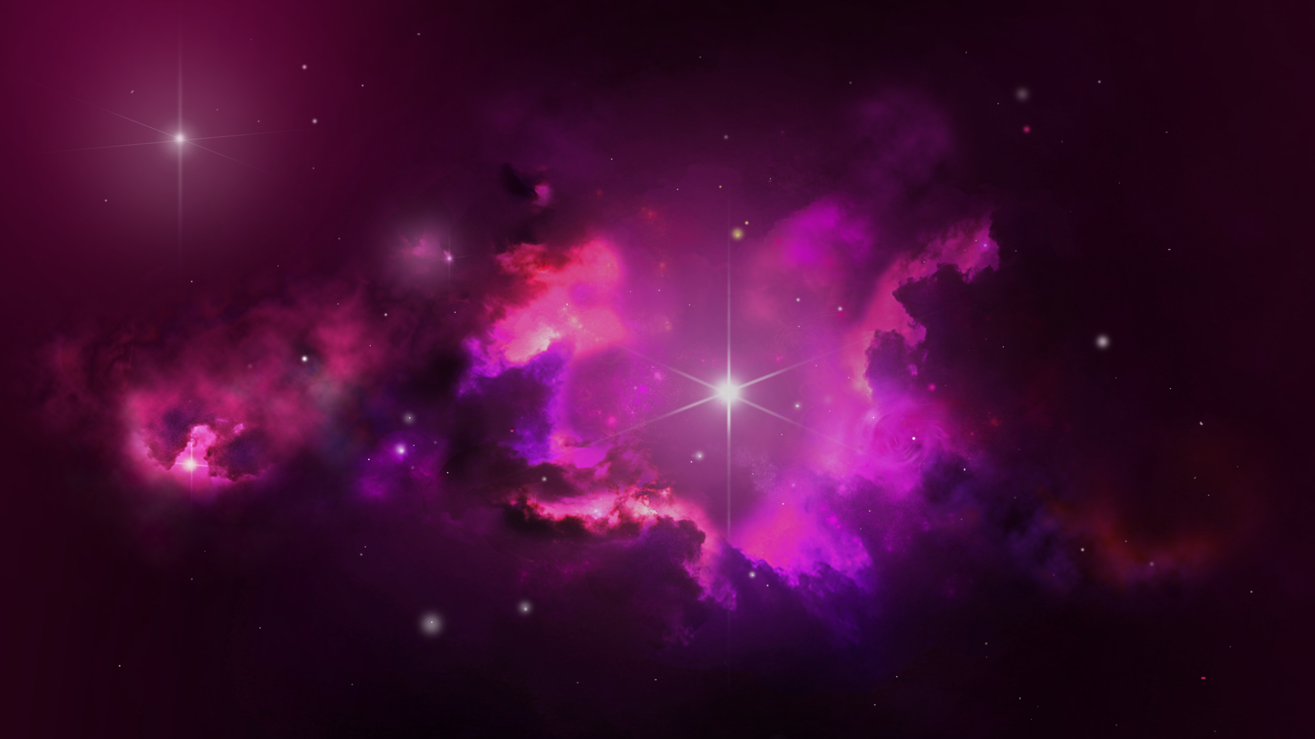 73946 download wallpaper Universe, Glow, Galaxy screensavers and pictures for free