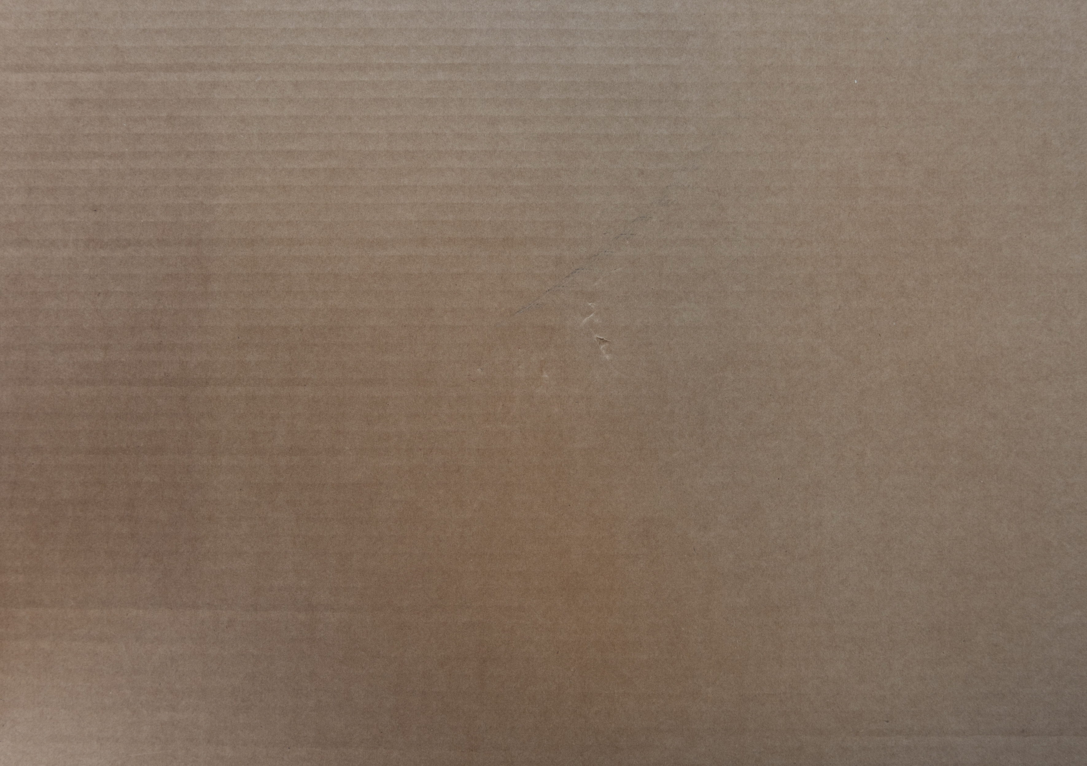 81280 download wallpaper Textures, Texture, Cardboard, Box screensavers and pictures for free
