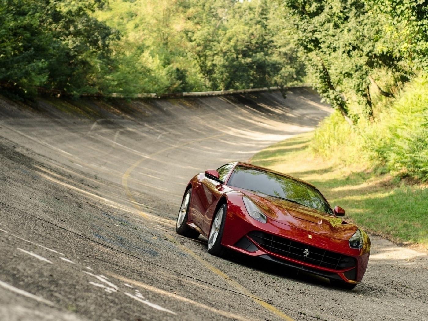42088 скачать обои Транспорт, Машины, Дороги, Феррари (Ferrari) - заставки и картинки бесплатно