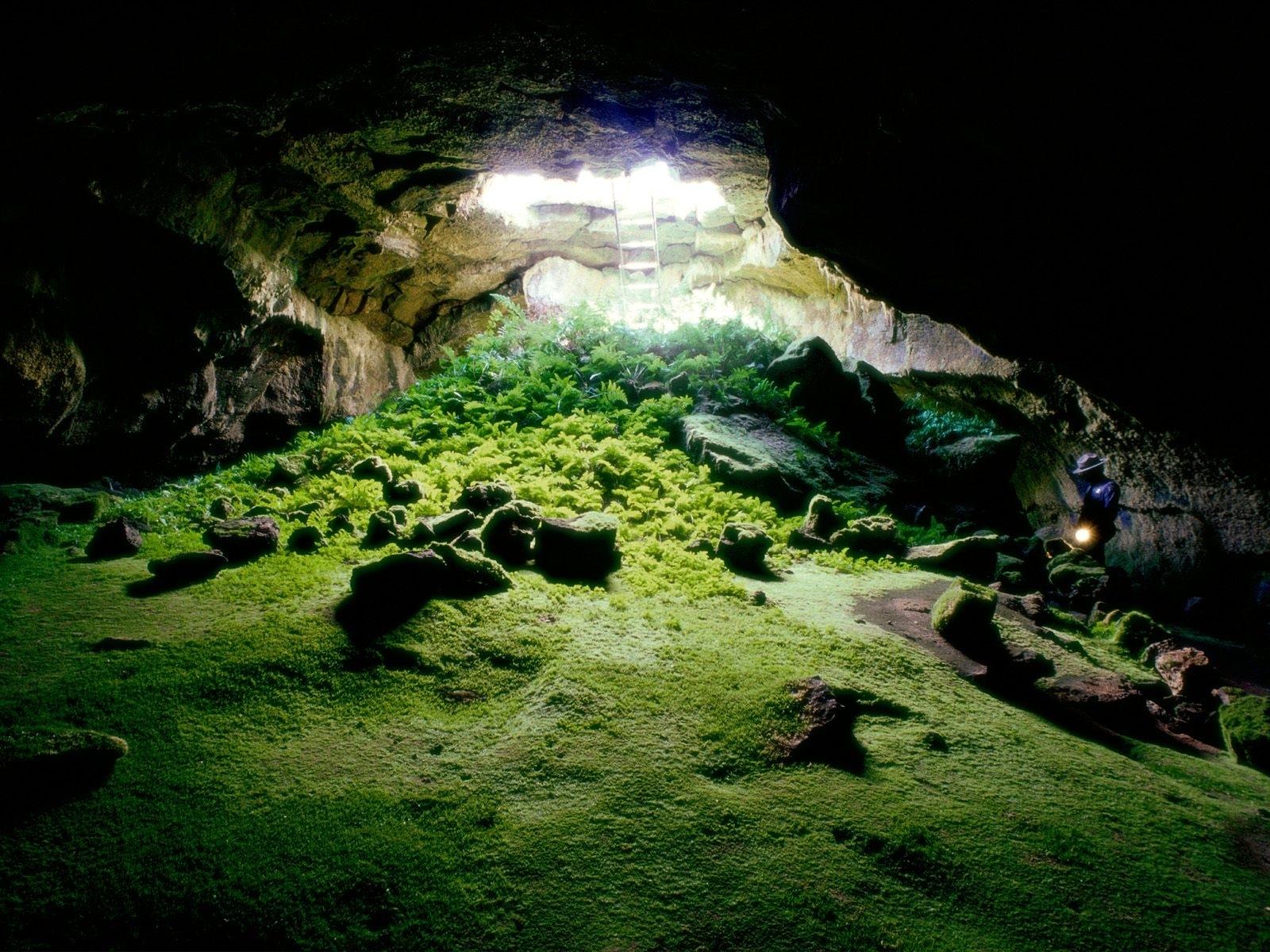 1822 скачать обои Пейзаж, Пещеры - заставки и картинки бесплатно