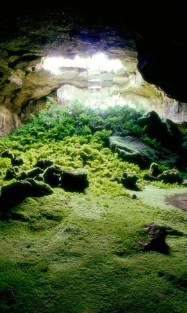1822 download wallpaper Landscape, Caves screensavers and pictures for free