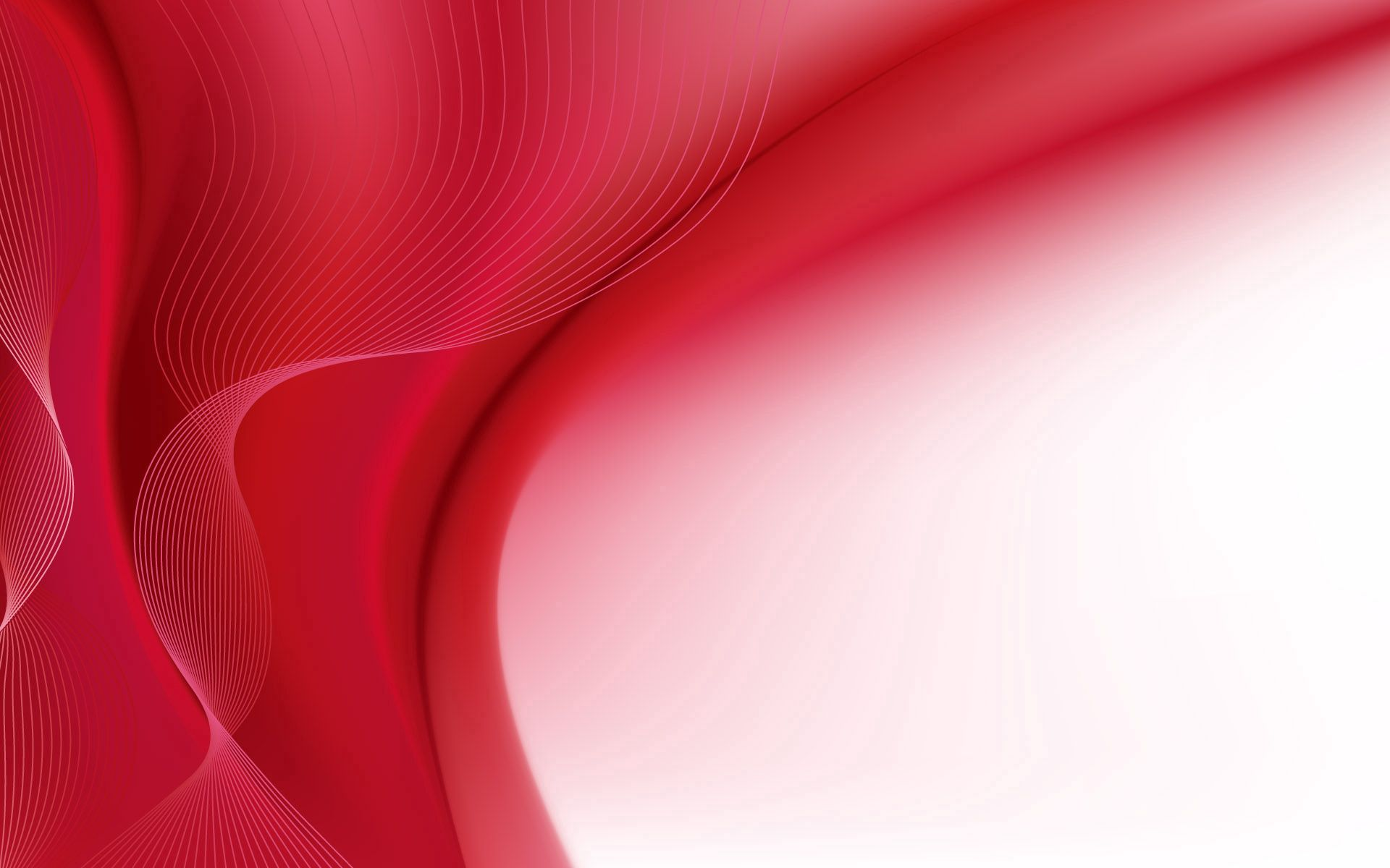 87511 download wallpaper Lines, Abstract, Background, Wave screensavers and pictures for free