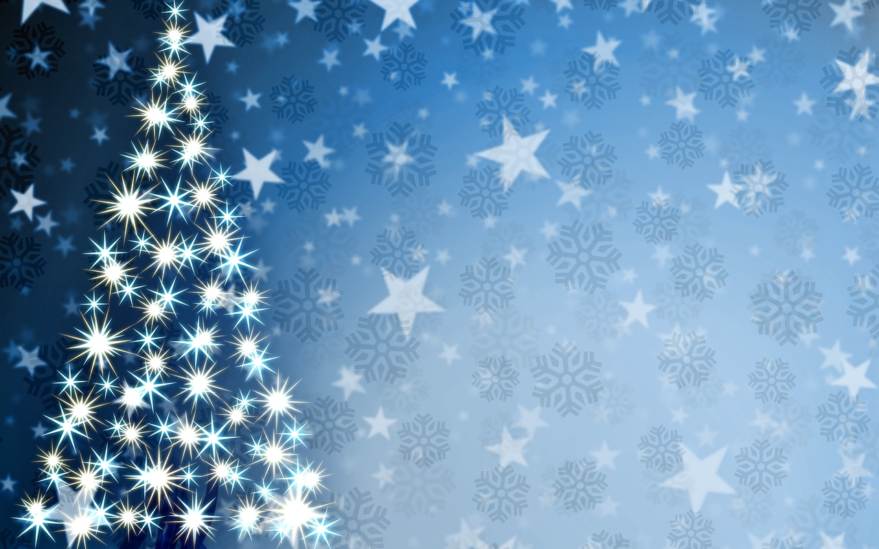 19489 download wallpaper Holidays, Background, New Year, Christmas, Xmas screensavers and pictures for free