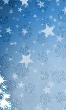 19489 скачать обои Праздники, Фон, Новый Год (New Year), Рождество (Christmas, Xmas) - заставки и картинки бесплатно