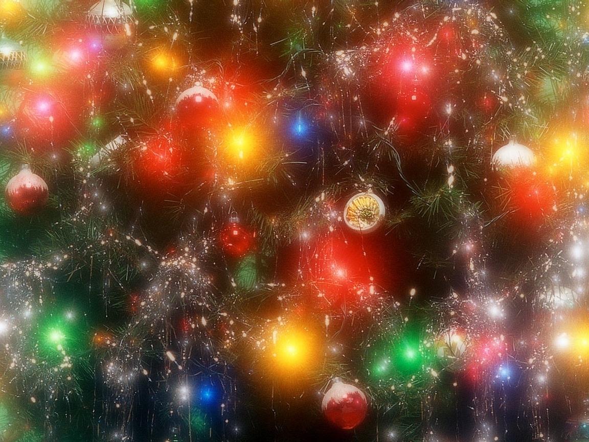 4041 скачать обои Праздники, Фон, Новый Год (New Year), Рождество (Christmas, Xmas) - заставки и картинки бесплатно