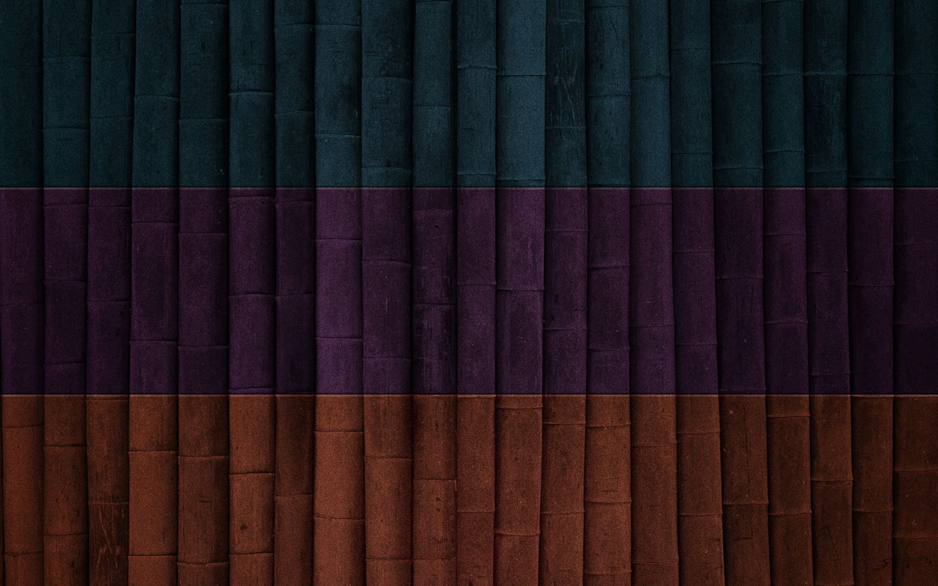 148741 Screensavers and Wallpapers Stripes for phone. Download Textures, Violet, Dark, Texture, Stripes, Streaks, Purple pictures for free