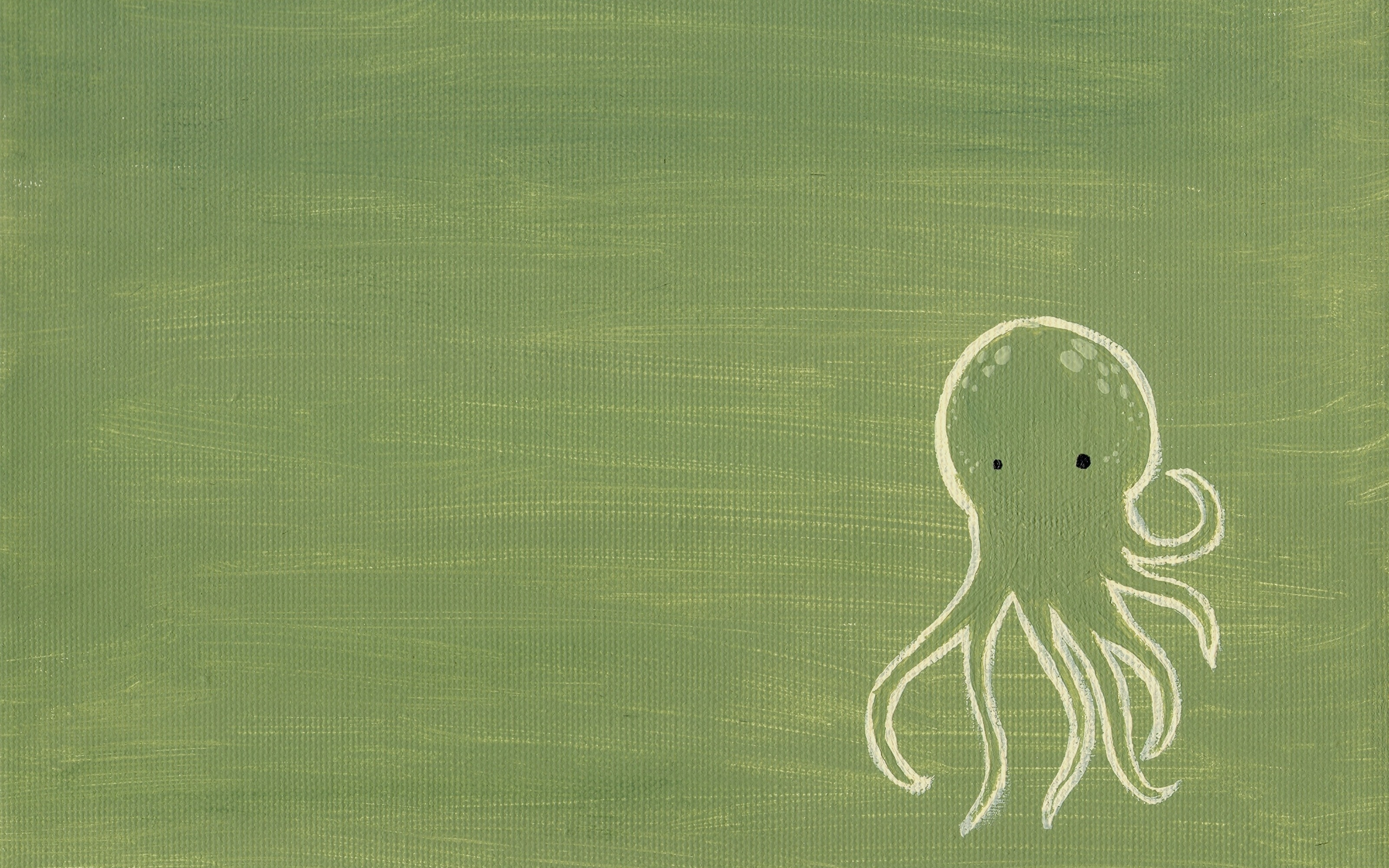 149559 download wallpaper Textures, Texture, Octopus, Picture, Drawing screensavers and pictures for free