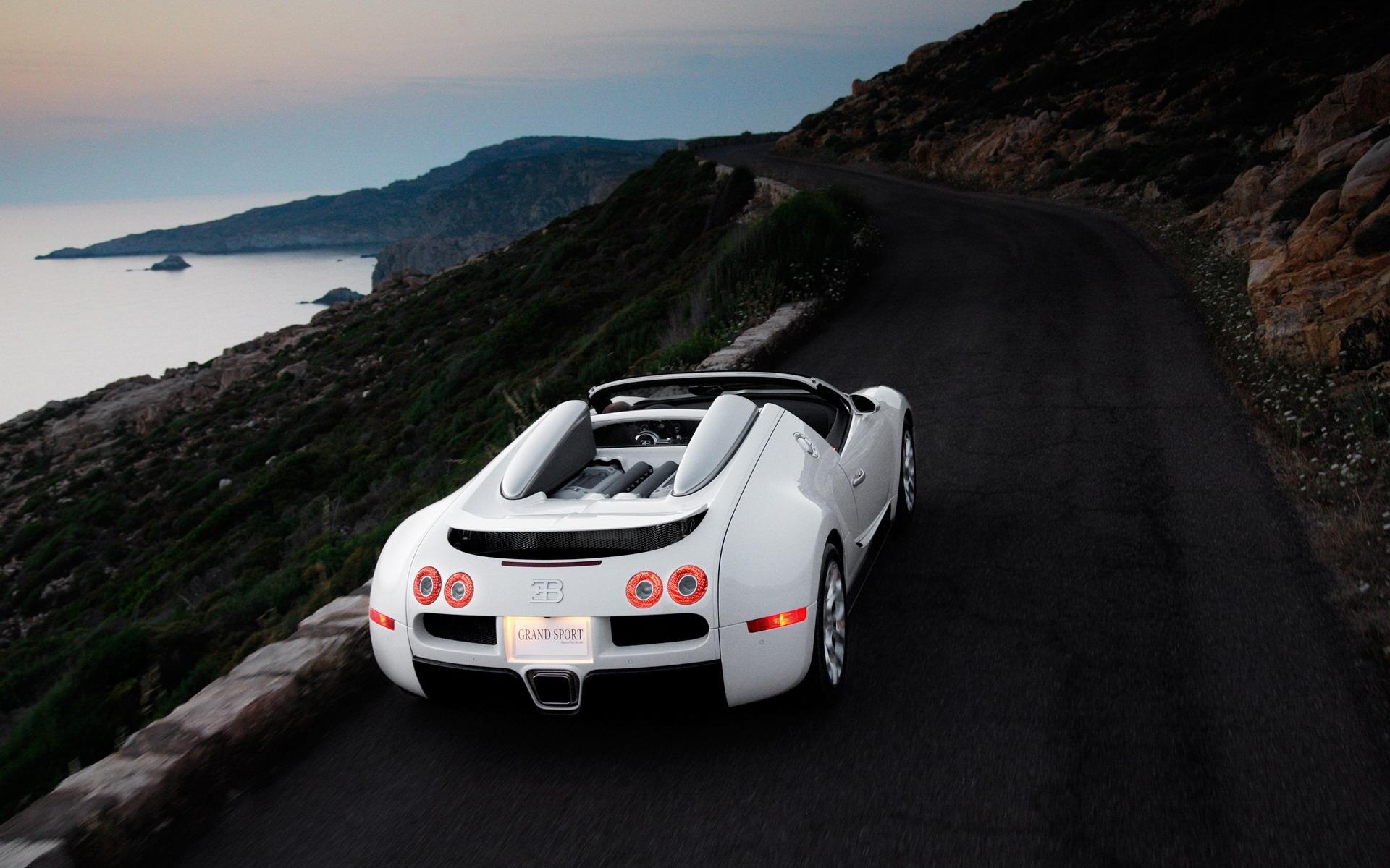 7092 обои 1080x1920 на телефон бесплатно, скачать картинки Бугатти (Bugatti), Транспорт, Машины 1080x1920 на мобильный