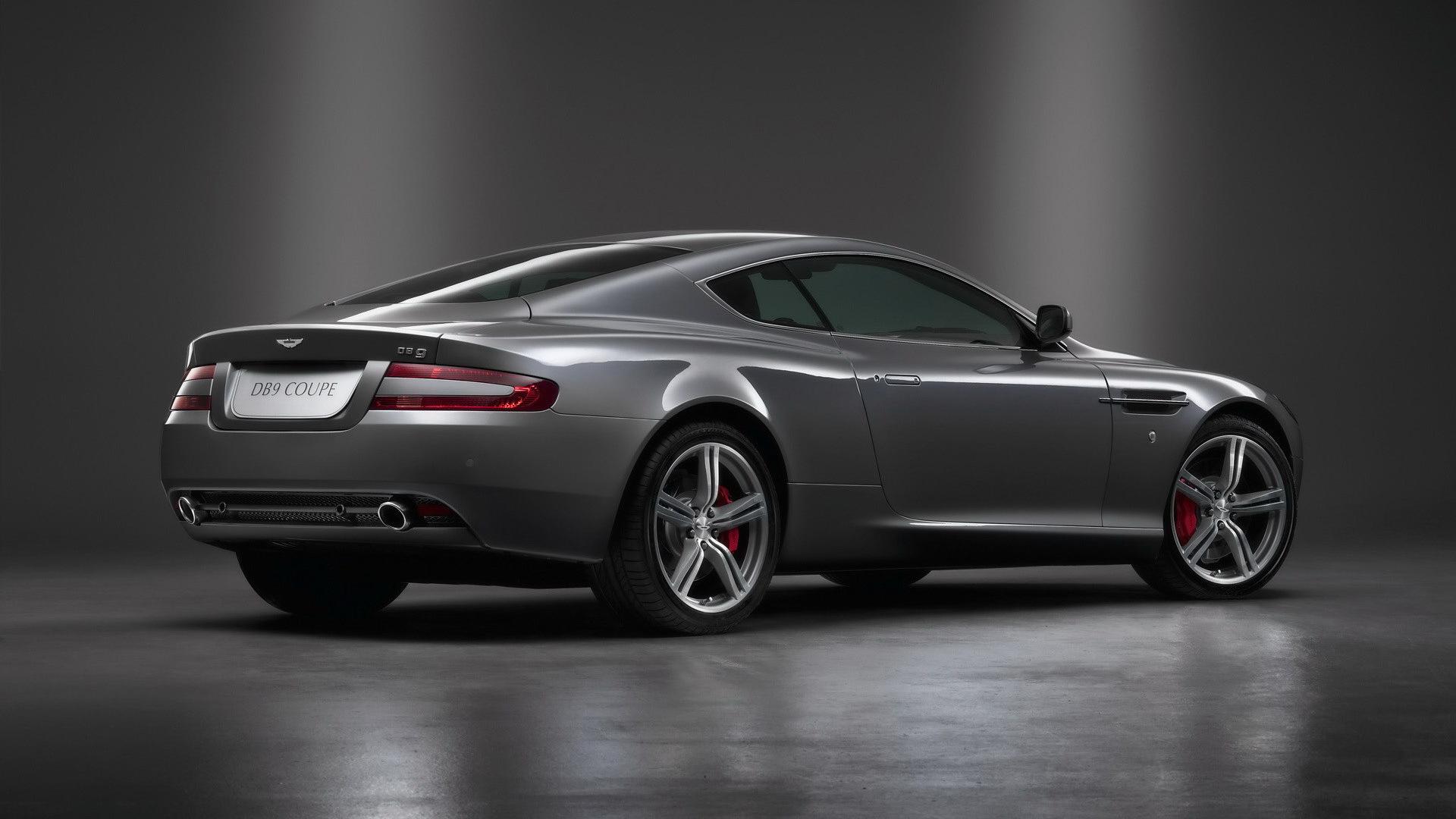 41748 скачать обои Транспорт, Машины, Астон Мартин (Aston Martin) - заставки и картинки бесплатно