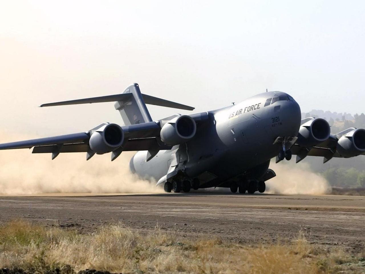47029 descargar fondo de pantalla Transporte, Aviones: protectores de pantalla e imágenes gratis