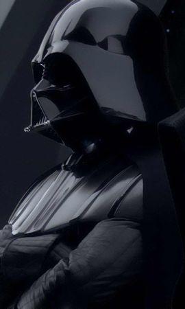 15723 скачать обои Кино, Звездные Войны (Star Wars), Дарт Вейдер (Dart Vader) - заставки и картинки бесплатно