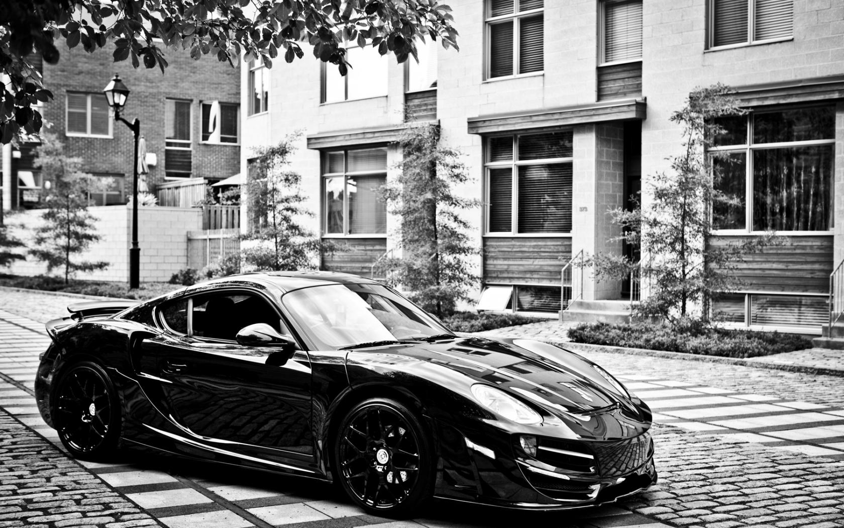 46826 скачать обои Транспорт, Машины, Порш (Porsche) - заставки и картинки бесплатно