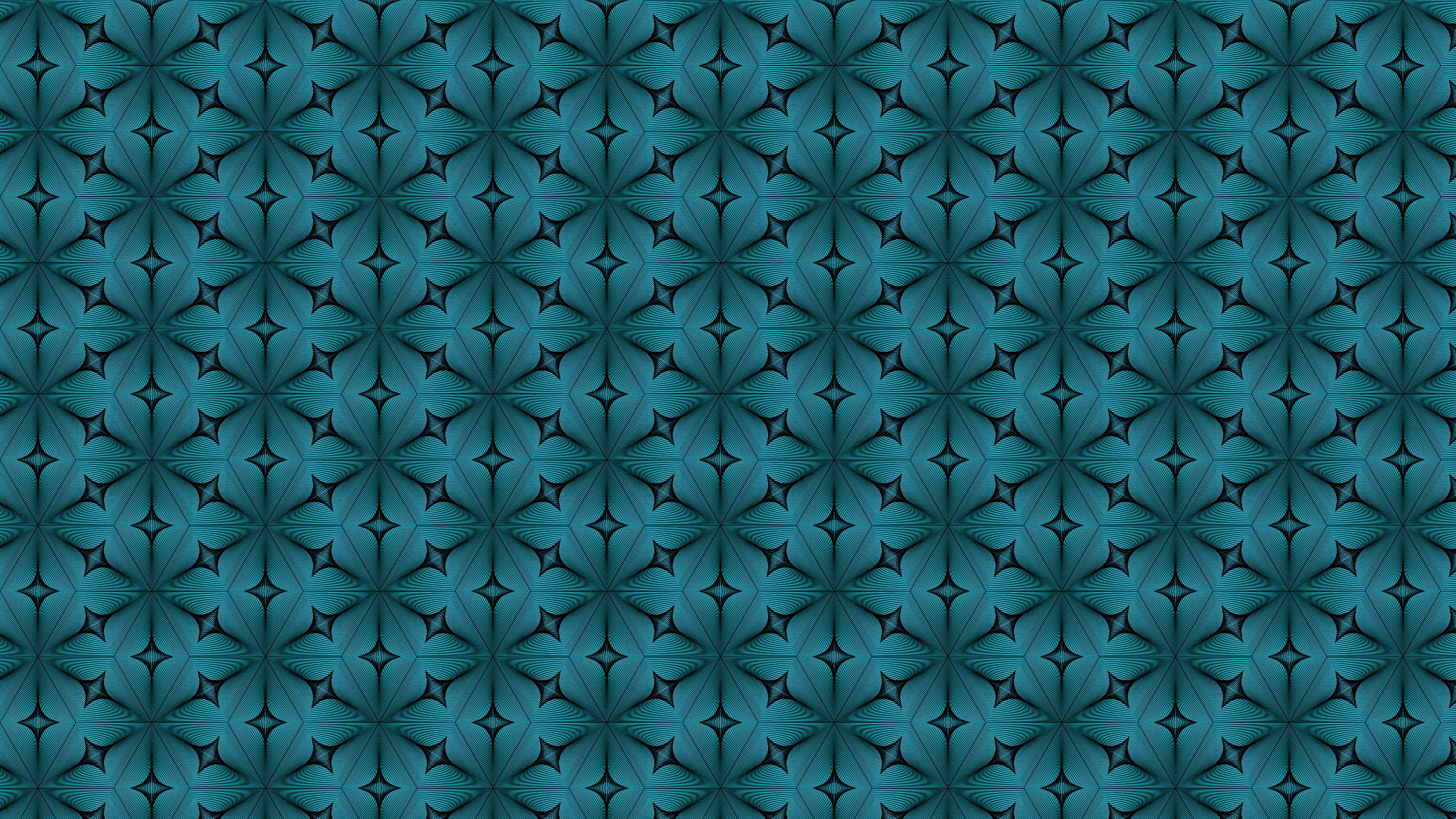 130842 free download Turquoise wallpapers for phone, Textures, Texture, Pattern, Geometric, Symmetry, Lines Turquoise images and screensavers for mobile