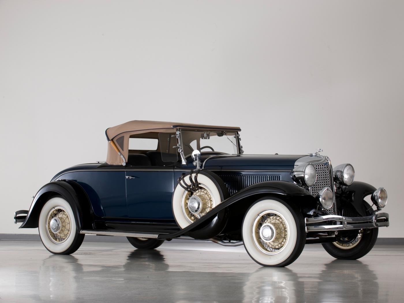 23680 скачать обои Транспорт, Машины, Ролс Ройс (Rolls-Royce) - заставки и картинки бесплатно