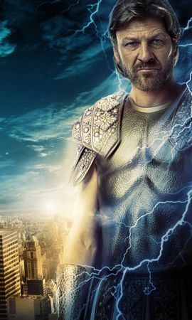 6041 download wallpaper Cinema, People, Actors, Men, Percy Jackson & The Olympians: The Lightning Thief screensavers and pictures for free