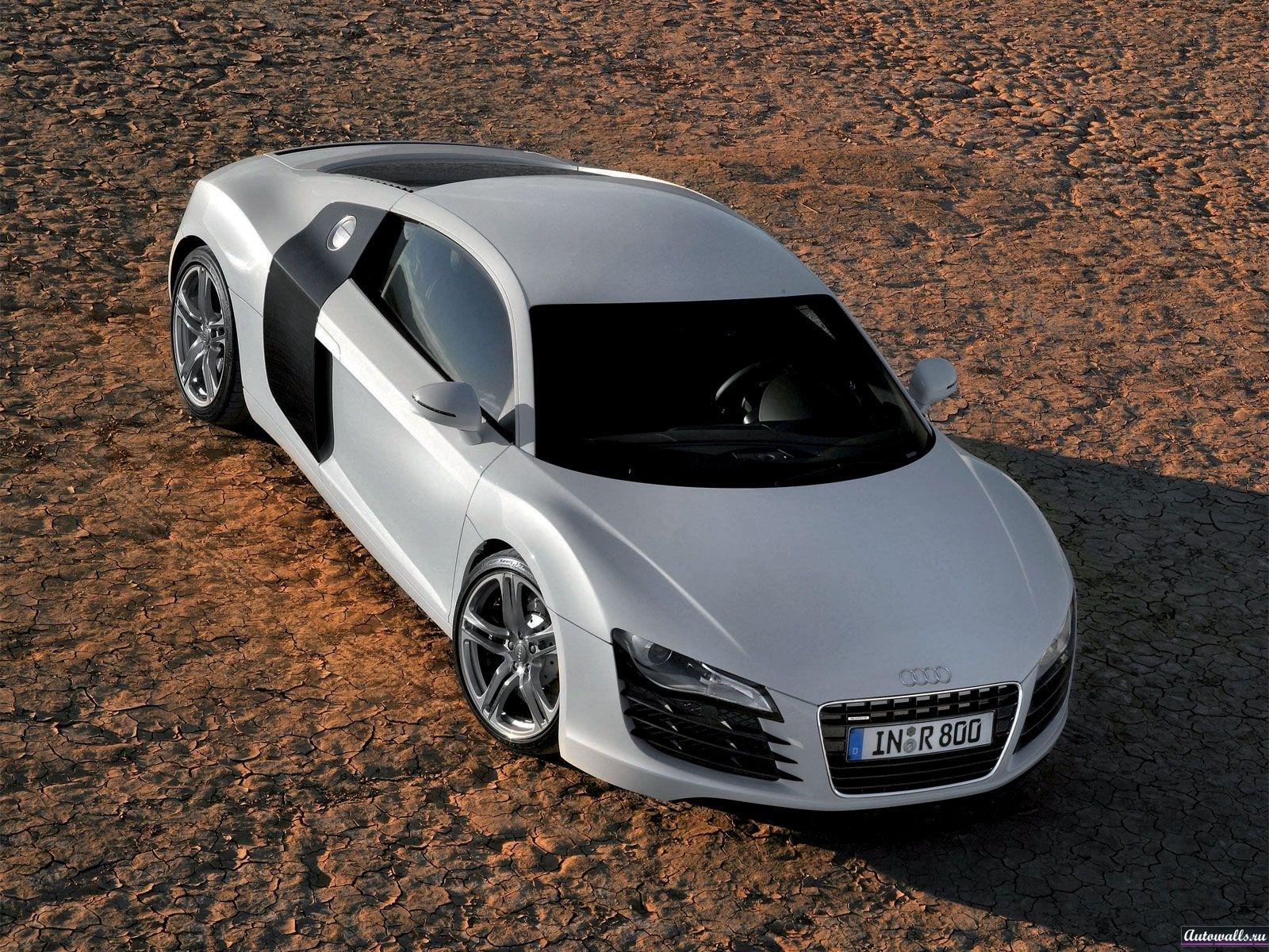 7815 скачать обои Транспорт, Машины, Ауди (Audi) - заставки и картинки бесплатно