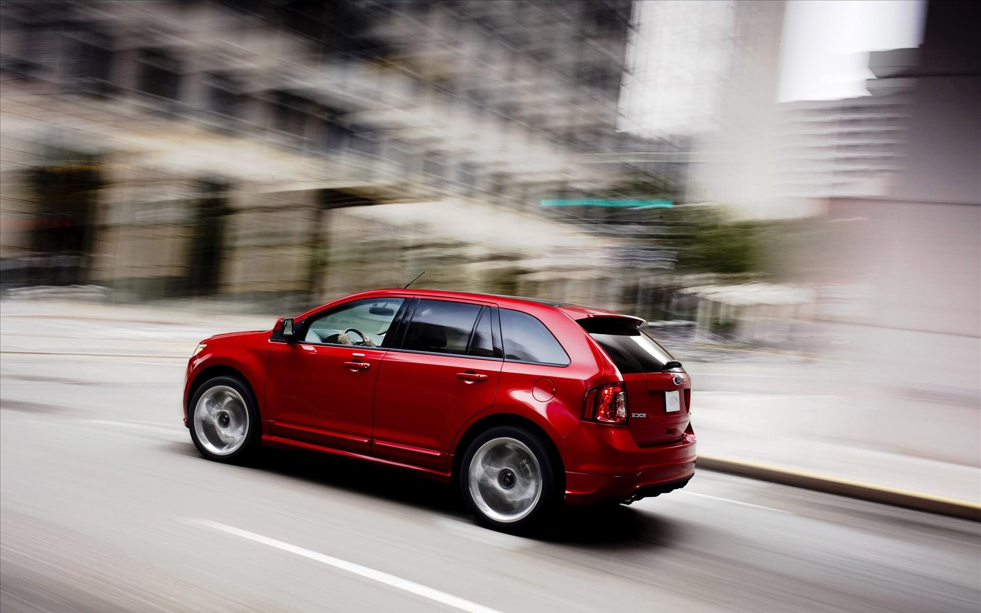 27891 скачать обои Транспорт, Машины, Форд (Ford) - заставки и картинки бесплатно
