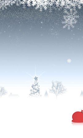 100657 descargar fondo de pantalla Vacaciones, Año Nuevo, Navidad, Maleficio, El Juego, Juego: protectores de pantalla e imágenes gratis