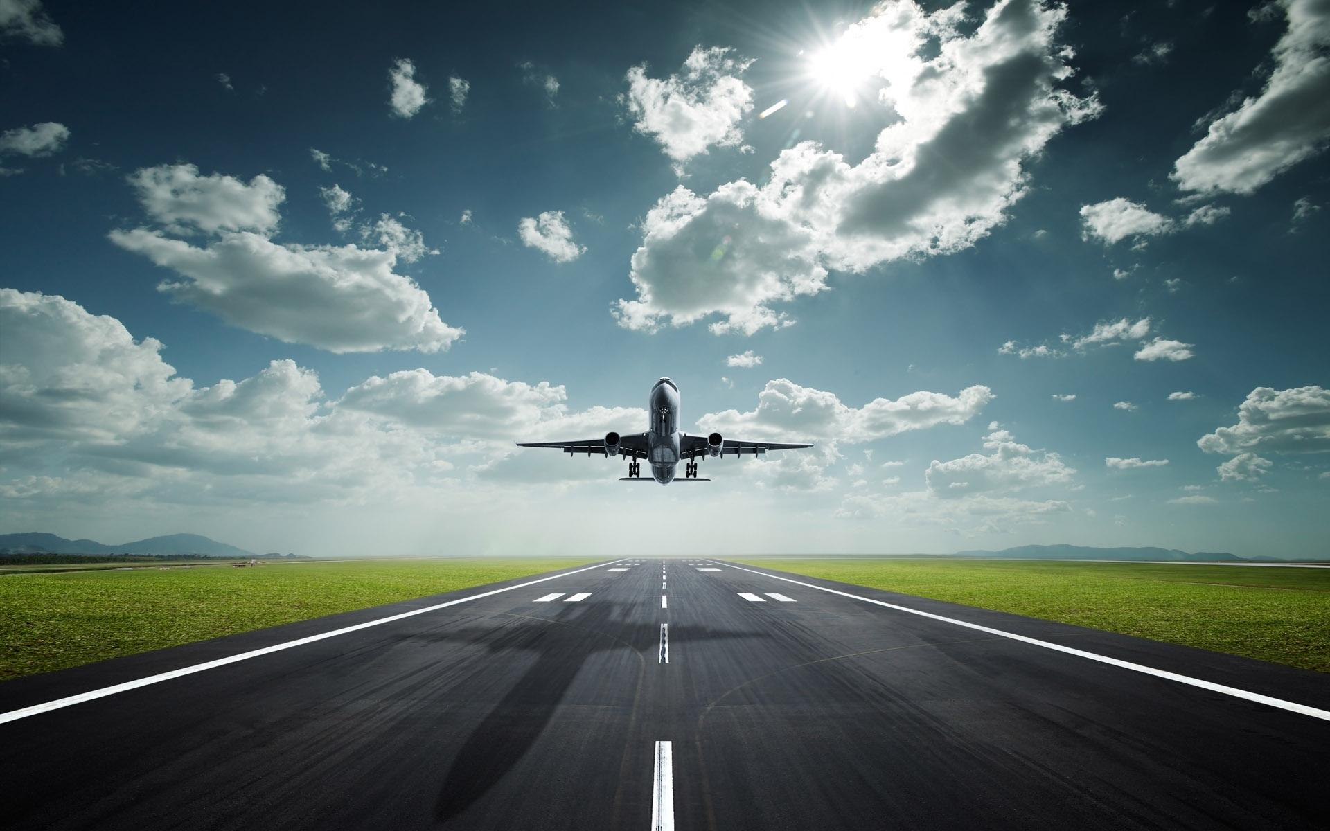 45238 скачать обои Самолеты, Транспорт - заставки и картинки бесплатно