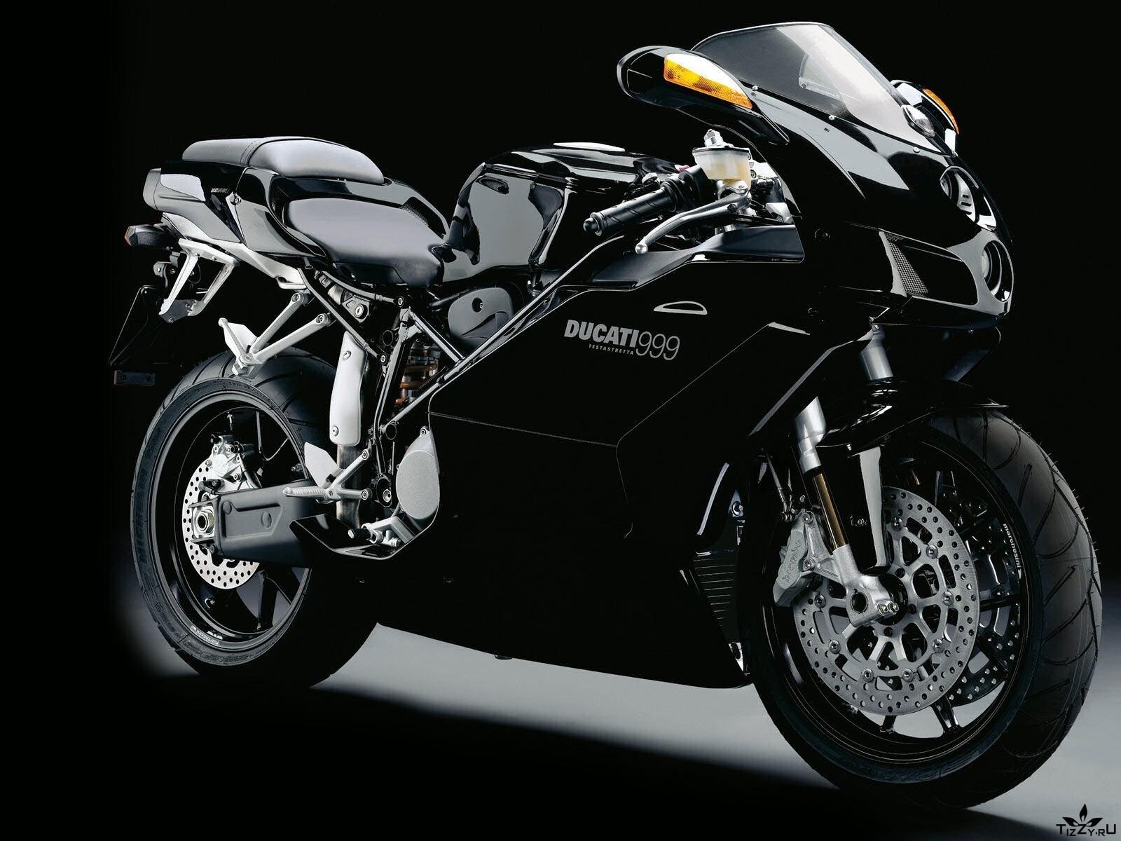 1536 скачать обои Транспорт, Мотоциклы, Дукати (Ducati) - заставки и картинки бесплатно