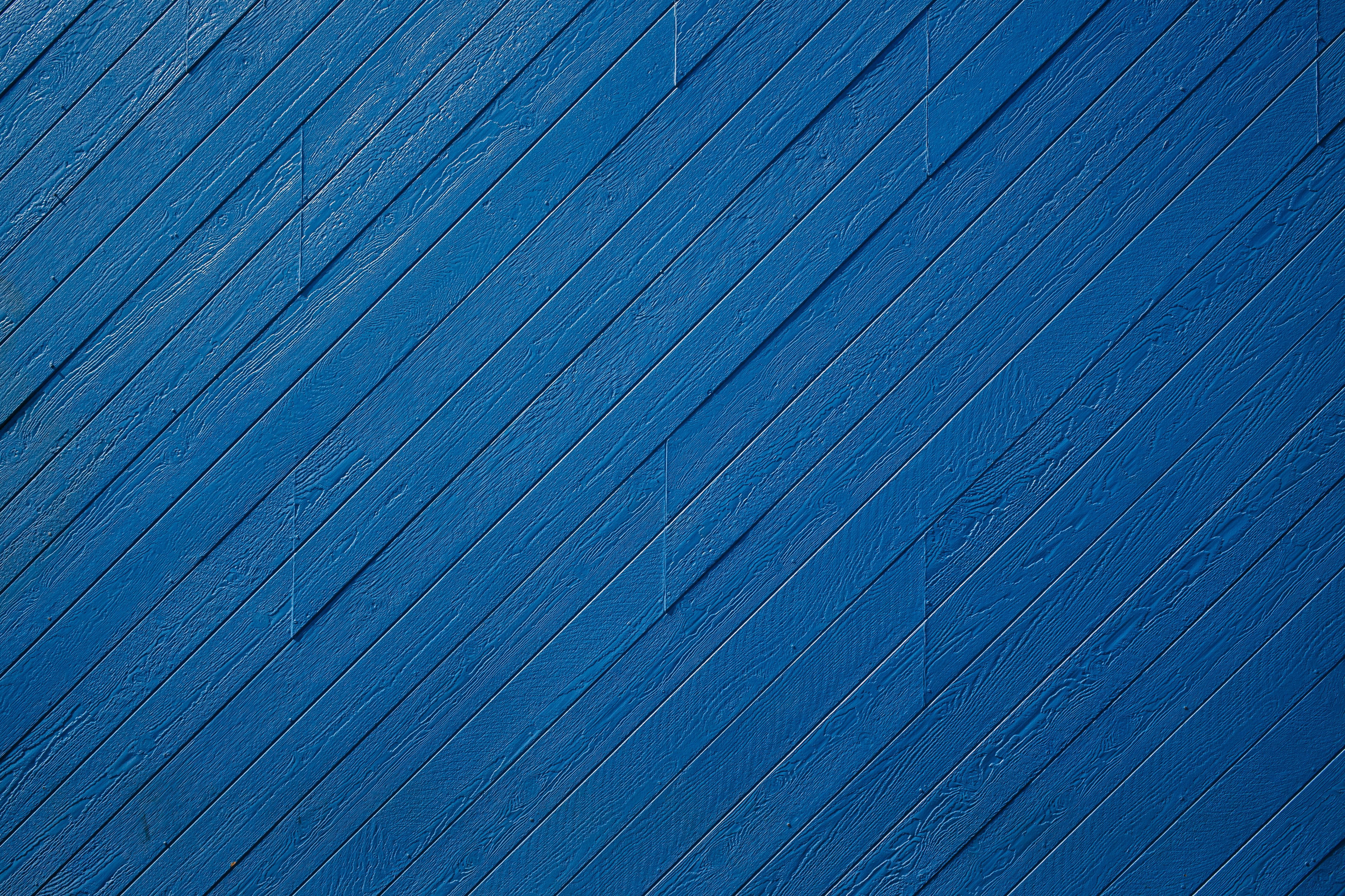 93905 download wallpaper Wall, Wood, Wooden, Texture, Textures, Paint, Obliquely screensavers and pictures for free
