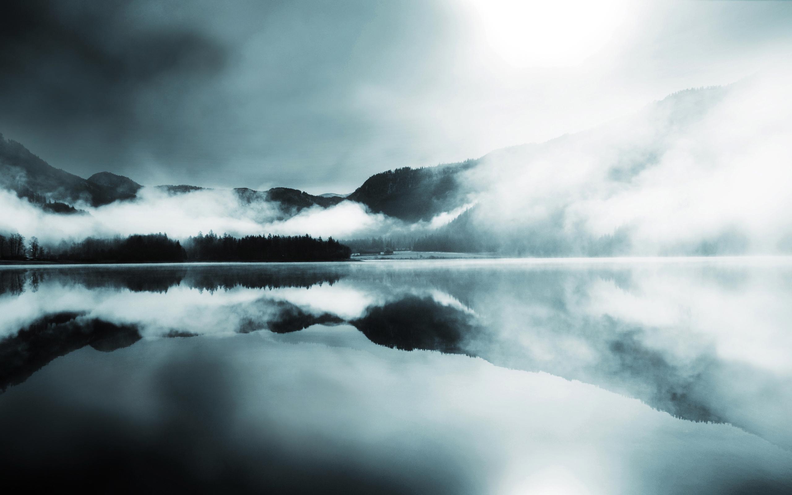 21336 скачать обои Пейзаж, Горы, Озера - заставки и картинки бесплатно