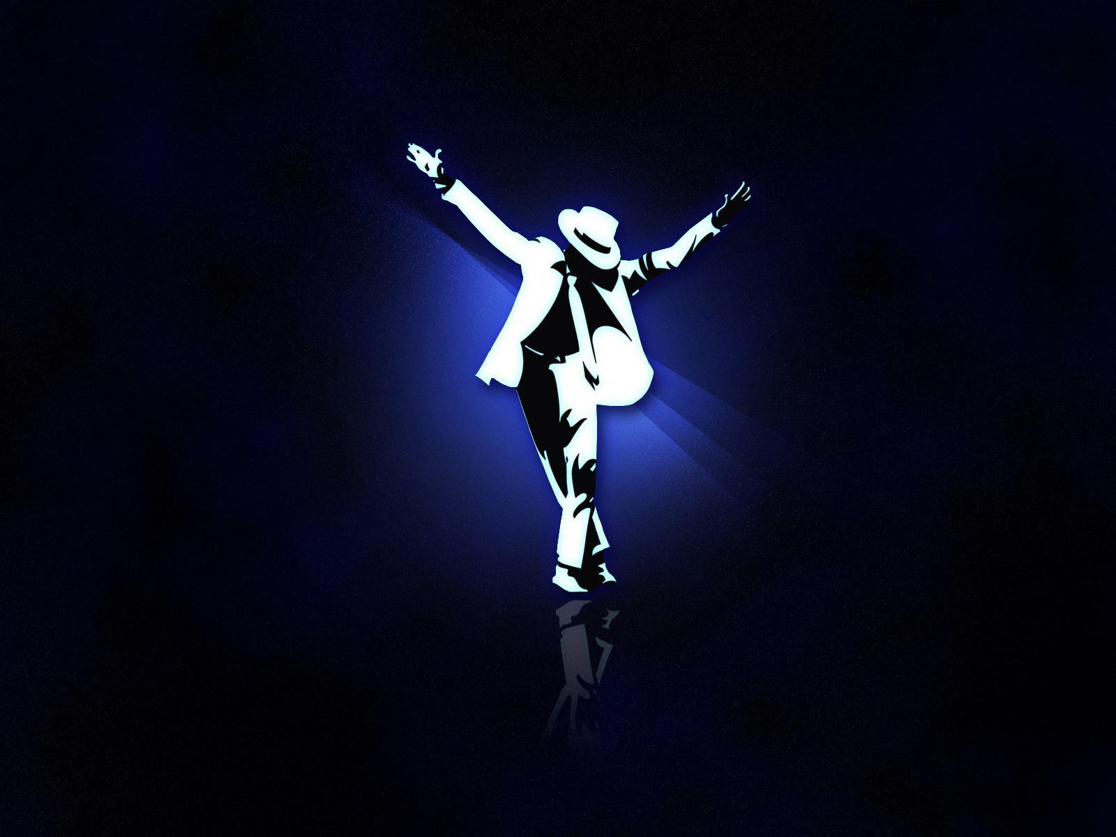 11308 скачать обои Музыка, Люди, Майкл Джексон (Michael Jackson), Мужчины, Артисты - заставки и картинки бесплатно