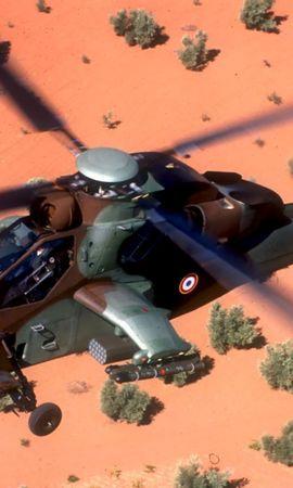 46079 скачать обои Транспорт, Вертолеты - заставки и картинки бесплатно